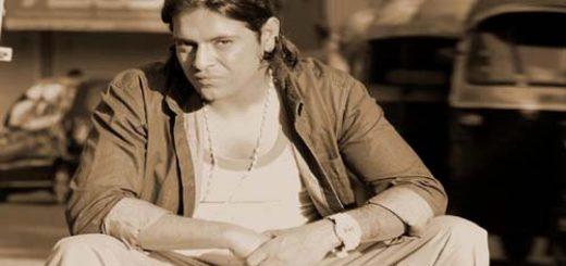Nikhil-Sachdeva-MTV-Roaides-season-11