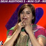 Shruti-mtv-roadies-x2-contestant
