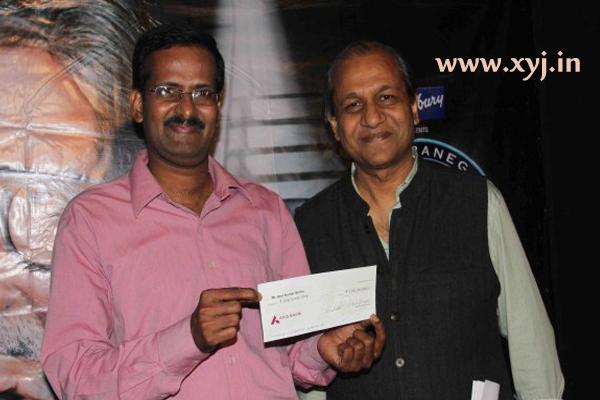 Anil Kumar Sinha KBC Crorepati Winner