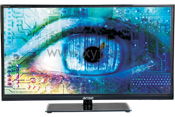 Arise 32 Inch LED TV