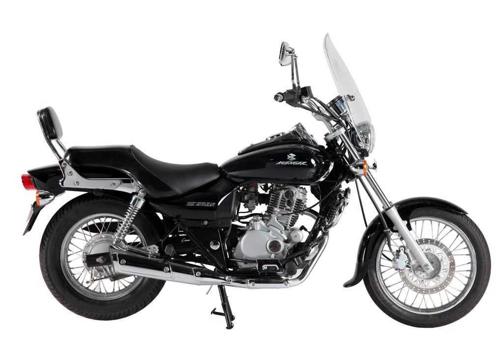 Best Bikes / Motorcycles Under Rs. 90000 in India