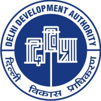 DDA Decided to Refund Registration Money / Amount within a Month