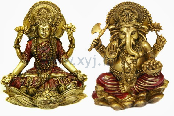 Dhanteras 2019: Date, Puja Vidhi and What Things to Buy on Dhanteras