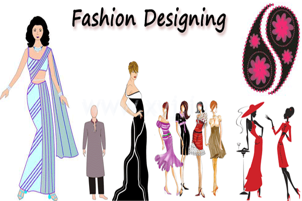 List of top 20 fashion designing colleges in india Fashion designing schools