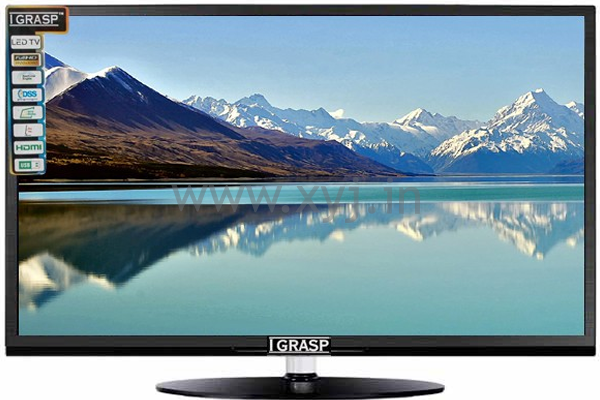I Grasp 32 Inch Full HD LED TV