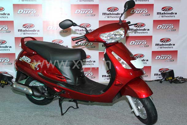 Best Scooter / Scooty Under Rs. 50000 Budget for Men & Women