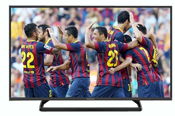 Panasonic Viera 32 Inch HD Ready LED TV - TH-32A401D