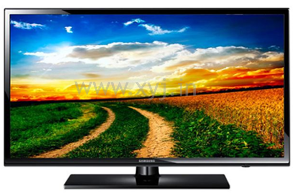 Samsung 32H4000 32 Inches HD Ready LED TV