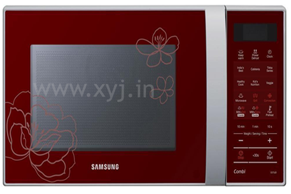 Top 5 Best Microwave Oven Brands in India with Price