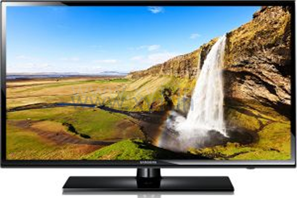 Samsung 32 Inch Full HD LED TV Price Rs. 25000