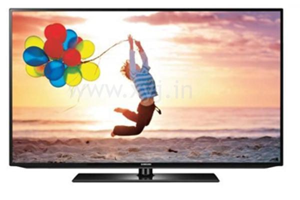 Samsung UA32EH4003R 32 Inch Full HD LED TV