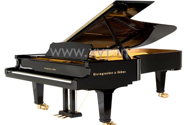 Steingraeber & Sohne piano image