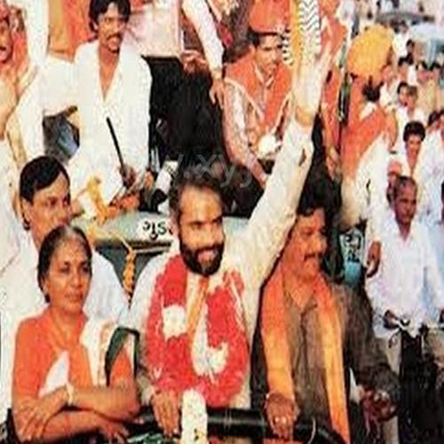 Unseen rare pic of narendra modi 1
