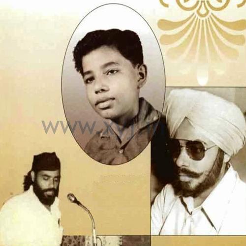 Unseen rare pic of narendra modi 2