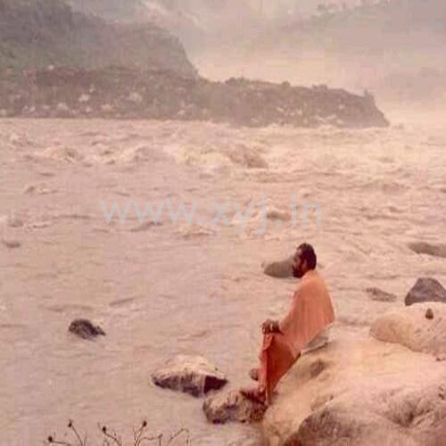 Unseen rare pic of narendra modi