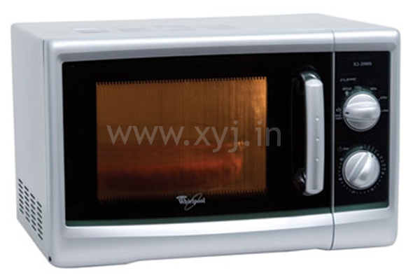 Top 5 Best Amp Most Popular Microwave Oven Brands With Price
