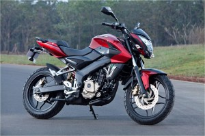 new_bajaj_pulsar_ bike image