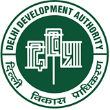 DDA Draw Result Date and DDA Logo
