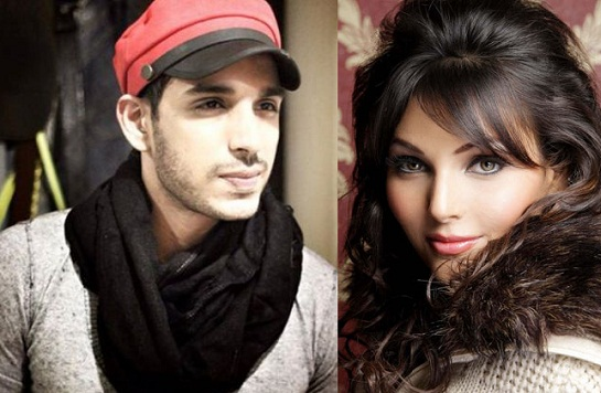 Riya-Bamniyal-and-Parag-Chadha-splitsvilla-3