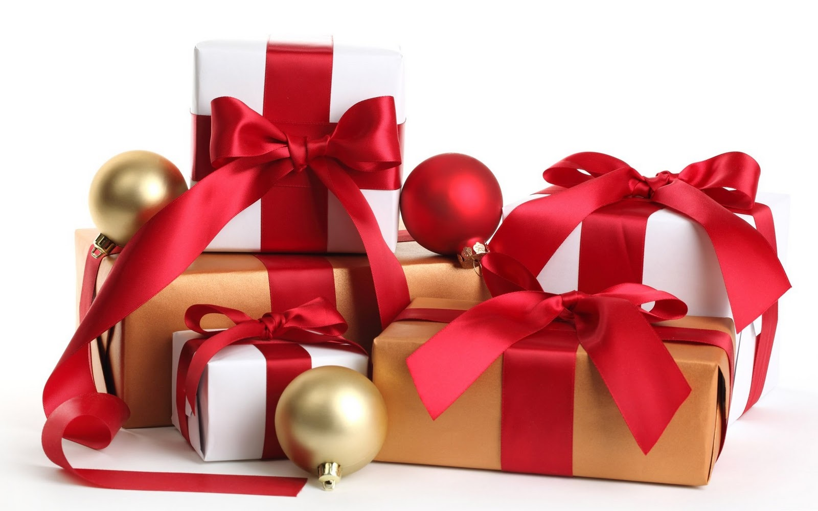 How to Buy a Christmas Present for Your Boyfriend