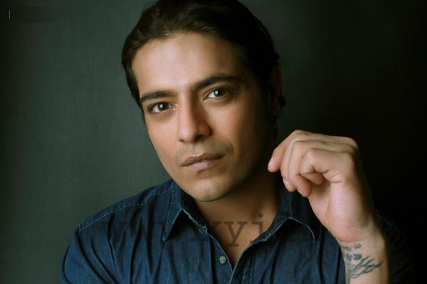 MTV Roadies season 11 winner Nikhil Sachdeva