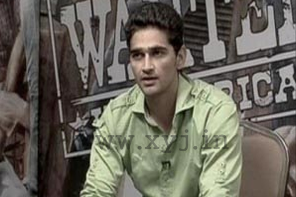 MTV Roadies season 9 winner vikas khoker