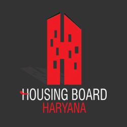 Housing Board Haryana NEW 2165 BPL Flats Scheme 2014