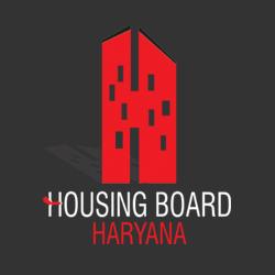 Housing Board Haryana NEW 2165 BPL Flats Scheme 2014