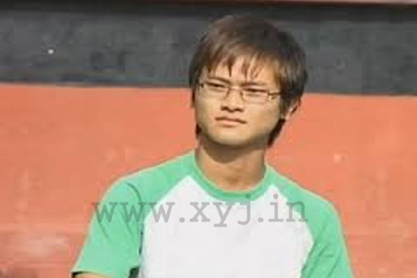 mtv roadies Anthony yeh season 4 winner