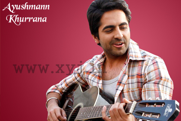 mtv roadies Ayushman khurana season 2