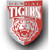 Bengal Tigers Team Squad, Coach, Owners in Celebrity Cricket League 2016