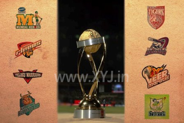 CCL Trophy, Match Result CCL, who Won Match