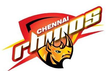Chennai Rhinos Team Squad, Coach, Owners in Celebrity Cricket League 2016