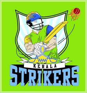 Celebrity Cricket League Kerala Strikers Team Squad, Coach & Owners