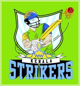 Celebrity Cricket League Kerala Strikers Team Squad, Coach & Owners