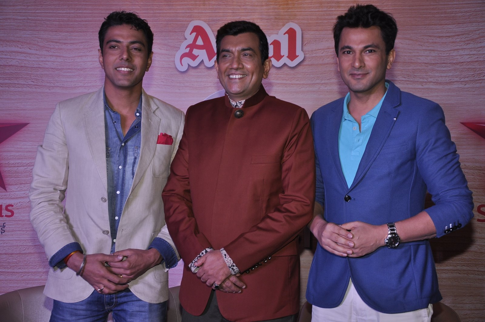 MasterChef India Season 4 Judges, Air Date & Promo