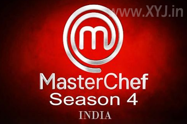 MasterChef India Season 4 Promos