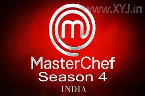 MasterChef India Season 4 Promos