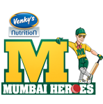Mumbai Heroes Team Squad, Coach, Owners in Celebrity Cricket League 2016