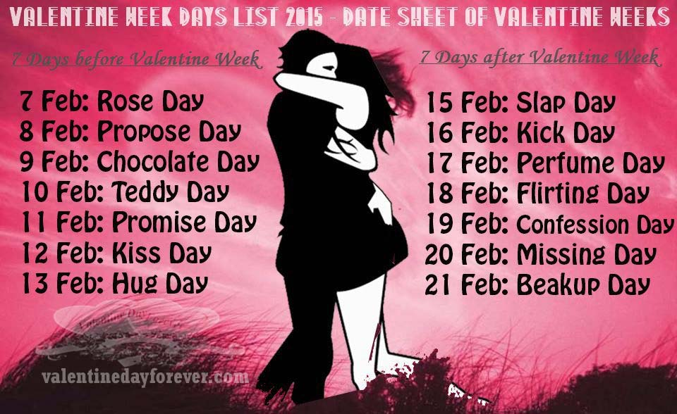 Valentine-Week-Days-List-2015-Date-Sheet-of-Valentine-Weeks