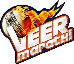 Veer-Marathi-Logo