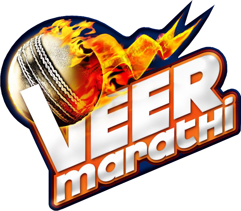 Veer Marathi Team Squad, Coach, Owners in Celebrity Cricket League 2016
