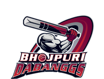 Bhojpuri Dabanggs Team Squad, Coach, Owners in Celebrity Cricket League 2016