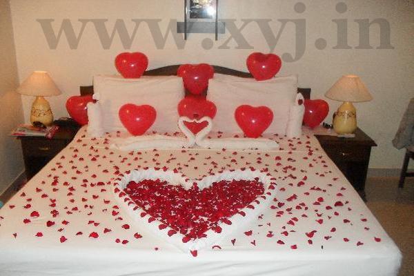 Valentine Day Home Decor Ideas Under Budget