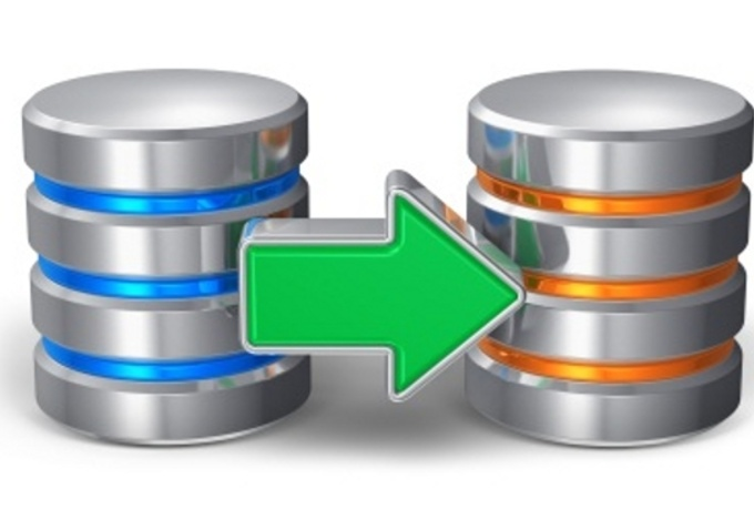 How to Take Backup from MySql Database & Migrate to New Hosting