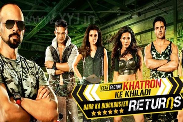 Khatron Ke Khiladi Season 6 Winner Name & Photos