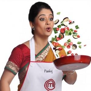 Pankaj-Bhadouria-MasterChef-India-season-1