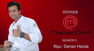 Ripudaman-Handa-MasterChef-India-season-3