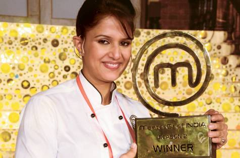 Shipra-Khanna-MasterChef-India-season-2