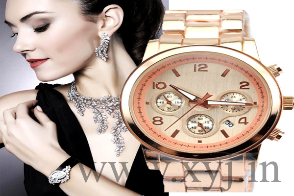 designer watch for her, Valentines Day designer watch for her, Valentines Day designer watch for your wife, Valentines Day Watch for Her, Gift for a Watch for Her, Valentines Day Designer Watch For Your Wife